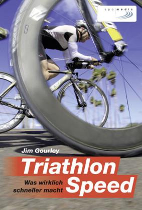 Triathlon-Speed
