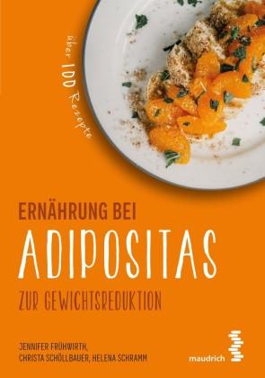 Ernährung bei Adipositas