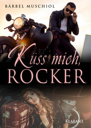 Küss mich, Rocker