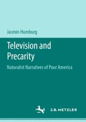 Television and Precarity