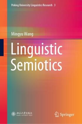 Linguistic Semiotics