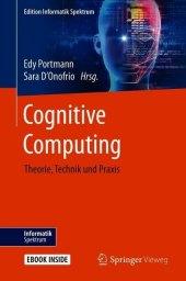 Cognitive Computing