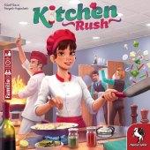 Kitchen Rush (Spiel)