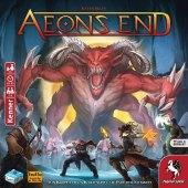 Aeons End (Spiel)