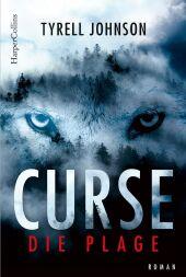 Curse - Die Plage