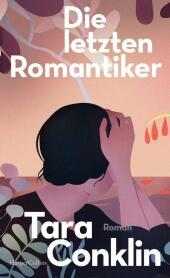 Die letzten Romantiker