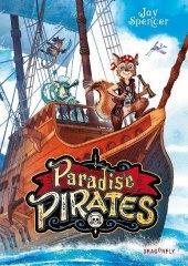 Paradise Pirates