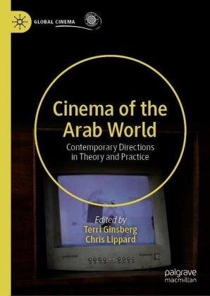 Cinema of the Arab World