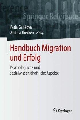 Handbuch Migration und Erfolg