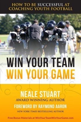 Win Your Team Win Your Game