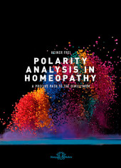 Polarity Analysis in Homeopathy: