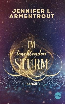 Im leuchtenden Sturm