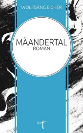 Mäandertal