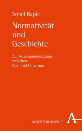Normativität und Geschichte