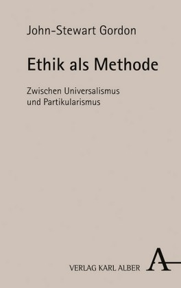 Ethik als Methode