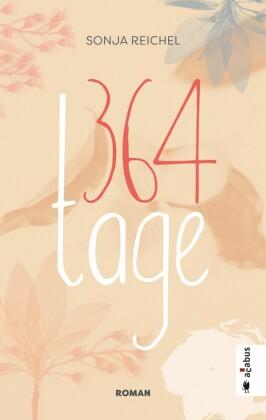 364 Tage
