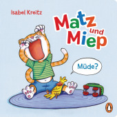 Matz & Miep - Müde?