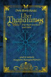 Liber Thanatamor