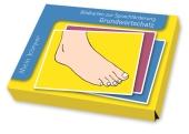 Bildkarten zur Sprachförderung Grundwortschatz: Mein Körper