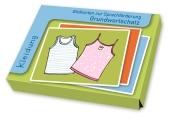 Grundwortschatzten Kleidung