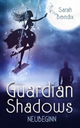 Guardian Shadows