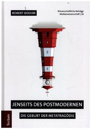 Jenseits des Postmodernen