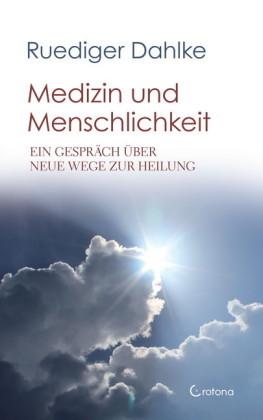 Medizin und Menschlichkeit: Ein Gespräch über neue Wege zur Heilung