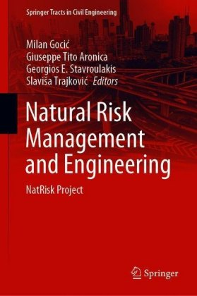 Natural Risk Management and Engineering