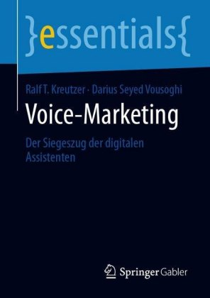 Voice-Marketing