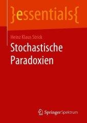 Stochastische Paradoxien