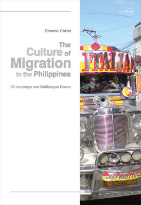 The Culture of Migration in the Philippines
