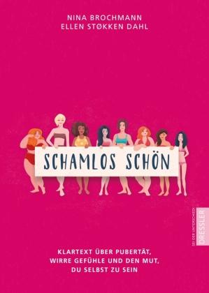 Schamlos schön, Volume 2 2