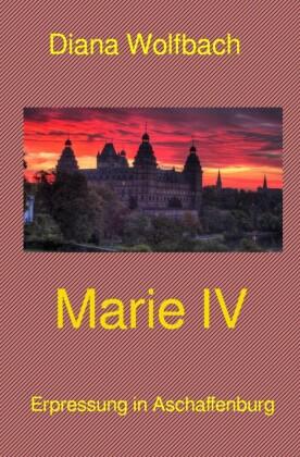 Marie IV