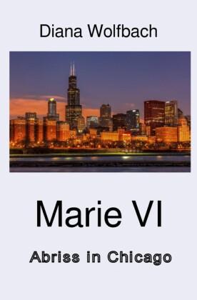 Marie VI