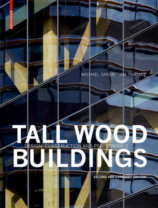 Tall Wood Buildings