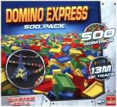 Domino Express 500 Pack (Spiel)