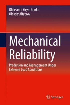 Mechanical Reliability