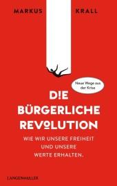 Die Bürgerliche Revolution