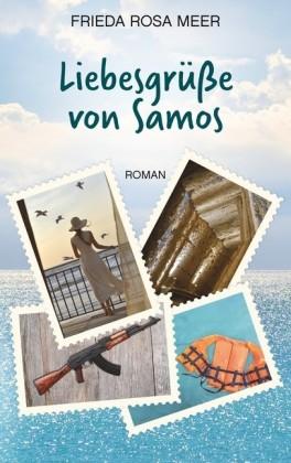 Liebesgrüße von Samos