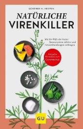 Natürliche Virenkiller Cover