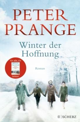 Winter der Hoffnung, 2