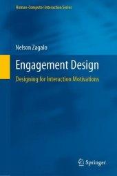 Engagement Design