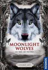 Moonlight wolves, Das Rudel der Finsternis