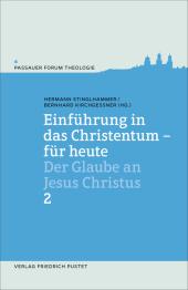Einführung in das Christentum - für heute