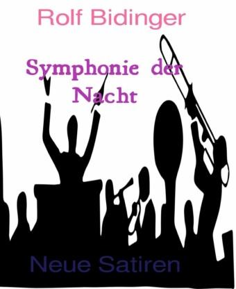 Symphonie der Nacht