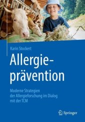 Allergieprävention