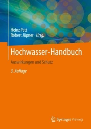 Hochwasser-Handbuch