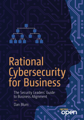 Rational Cybersecurity for Business