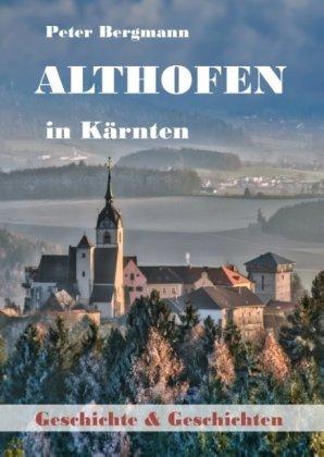 Althofen in Kärnten