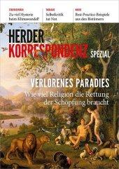 Verlorenes Paradies